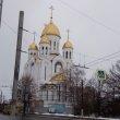 Фото Собор Вознесения Господня в Иваново 9