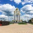 Фото Собор Вознесения Господня в Иваново 6