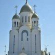 Фото Собор Вознесения Господня в Иваново 8