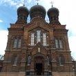 Фото Введенская церковь в Иваново 9