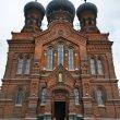 Фото Введенская церковь в Иваново 8