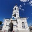Фото Преображенский кафедральный собор в Иваново 9