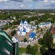 Фото Преображенский кафедральный собор в Иваново 8