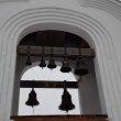 Фото Храм Троицы Живоначальной в Иваново 7