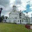 Фото Храм Троицы Живоначальной в Иваново 9