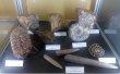 Фото Музей камня Литос-Клио 1