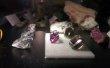 Фото Музей камня Литос-Клио 2