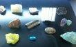 Фото Музей камня Литос-Клио 5