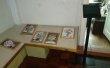 Фото Дом-Музей Б.И.Пророкова 3
