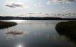 Фото Валдайское озеро в Иваново 1