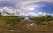 Фото Валдайское озеро в Иваново 2