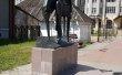 Фото Памятник Аркадию Северному 5