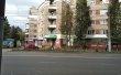 Фото Дом-подкова в Иваново 1