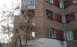 Фото Дом-подкова в Иваново 4
