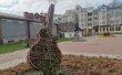 Фото Арт-сквер в Иваново 3