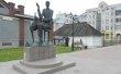 Фото Арт-сквер в Иваново 6