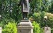 Фото Памятник Бурылину 1