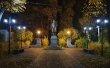 Фото Памятник Бурылину 2