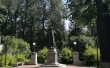 Фото Памятник Бурылину 3