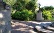 Фото Памятник Бурылину 5