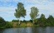 Фото Уводьское водохранилище 4