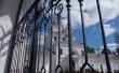 Фото Свято-Успенский Мужской Монастырь в Иваново 4