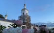 Фото Свято-Успенский Мужской Монастырь в Иваново 6