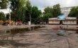 Фото Городской детский парк в Иваново 1