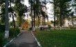 Фото Городской детский парк в Иваново 2