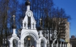 Фото Церковь Казанской иконы Божией Матери в Иваново 2