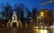 Фото Церковь Казанской иконы Божией Матери в Иваново 4