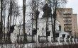 Фото Церковь Казанской иконы Божией Матери в Иваново 5