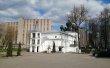 Фото Церковь Казанской иконы Божией Матери в Иваново 6