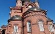 Фото Церковь Владимирской иконы Божией Матери в Иваново 9