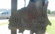 Фото Памятник Н.Н. Бенардосу 2