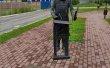Фото Памятник Н.Н. Бенардосу 4