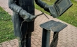 Фото Памятник Н.Н. Бенардосу 7