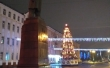 Фото Памятник В.И.Ленину в Иваново 3
