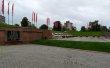 Фото Памятник героям фронта и тыла в Иваново 5