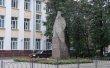 Фото Памятник Ф.А. Афанасьеву 4