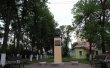 Фото Памятник Сергею Есенину в Иваново 7