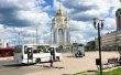 Фото Собор Вознесения Господня в Иваново 2