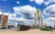 Фото Собор Вознесения Господня в Иваново 5
