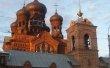 Фото Введенская церковь в Иваново 1