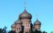 Фото Введенская церковь в Иваново 5