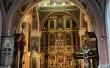 Фото Преображенский кафедральный собор в Иваново 3