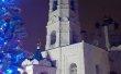Фото Преображенский кафедральный собор в Иваново 5