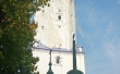 Фото Преображенский кафедральный собор в Иваново 6