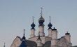 Фото Преображенский кафедральный собор в Иваново 7