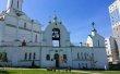 Фото Храм Троицы Живоначальной в Иваново 1